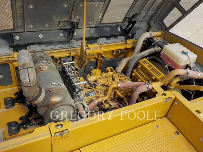 CATERPILLAR ESCAVADEIRAS 324E L equipment  photo 17