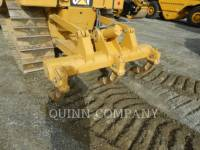 CATERPILLAR TRACK TYPE TRACTORS D6N XL equipment  photo 10