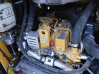 CATERPILLAR CHARGEURS COMPACTS RIGIDES 279D H2CB equipment  photo 10