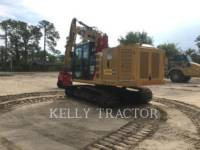 SUPERTRAK Forestal - Acuchillador/Astillador SK140-TR equipment  photo 5