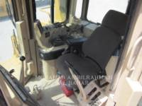 CATERPILLAR TRACTORES DE CADENAS D 9 R equipment  photo 10