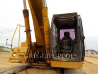 JOHN DEERE EXCAVADORAS DE CADENAS 330C LC equipment  photo 3