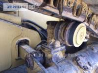 CATERPILLAR TRACTORES DE CADENAS D6NMP equipment  photo 12