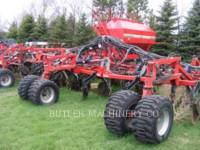 Equipment photo HORSCH ANDERSON PS6015 Equipo de plantación 1