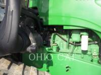 JOHN DEERE AG TRACTORS 9630T equipment  photo 20