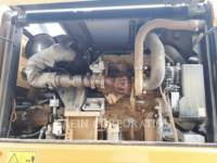 CATERPILLAR WHEEL EXCAVATORS M314F equipment  photo 11