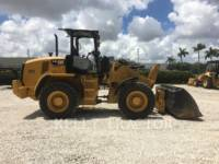 CATERPILLAR WHEEL LOADERS/INTEGRATED TOOLCARRIERS 914K equipment  photo 6