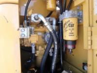 CATERPILLAR PELLES SUR CHAINES 321DLCR equipment  photo 13