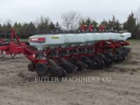 AGCO-WHITE Pflanzmaschinen 8186 equipment  photo 4