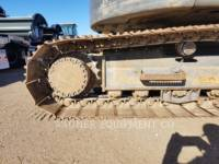 VOLVO CONSTRUCTION EQUIPMENT EXCAVADORAS DE CADENAS ECR 235DL equipment  photo 15