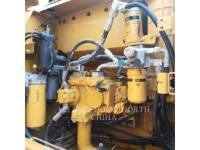 CATERPILLAR RUPSGRAAFMACHINES 320D2L equipment  photo 5
