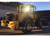 VOLVO CONSTRUCTION EQUIPMENT WHEEL LOADERS/INTEGRATED TOOLCARRIERS L90 equipment  photo 4