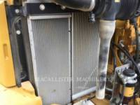 CATERPILLAR TRACK EXCAVATORS 305.5E equipment  photo 11