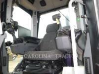 CATERPILLAR MOTOR GRADERS 12M2AWD equipment  photo 7