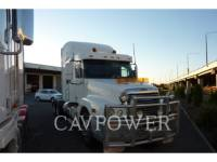 Equipment photo FREIGHTLINER CENTURY CLASS LKW 1