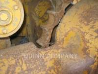 CATERPILLAR TRACTEURS SUR CHAINES D6B equipment  photo 11