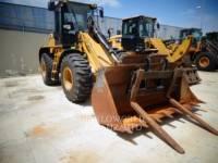 CATERPILLAR 鉱業用ホイール・ローダ 930HAA equipment  photo 2