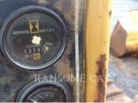 CATERPILLAR TRACK TYPE TRACTORS D5HII equipment  photo 6