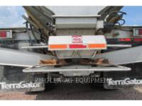 AG-CHEM FLOATERS TG7300B equipment  photo 9