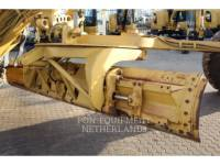 CATERPILLAR NIVELEUSES 140H equipment  photo 24