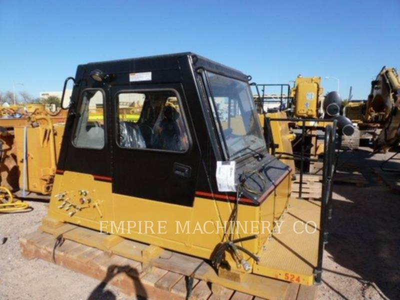 Caterpillar CAMIOANE PENTRU TEREN DIFICIL 793B equipment  photo 5