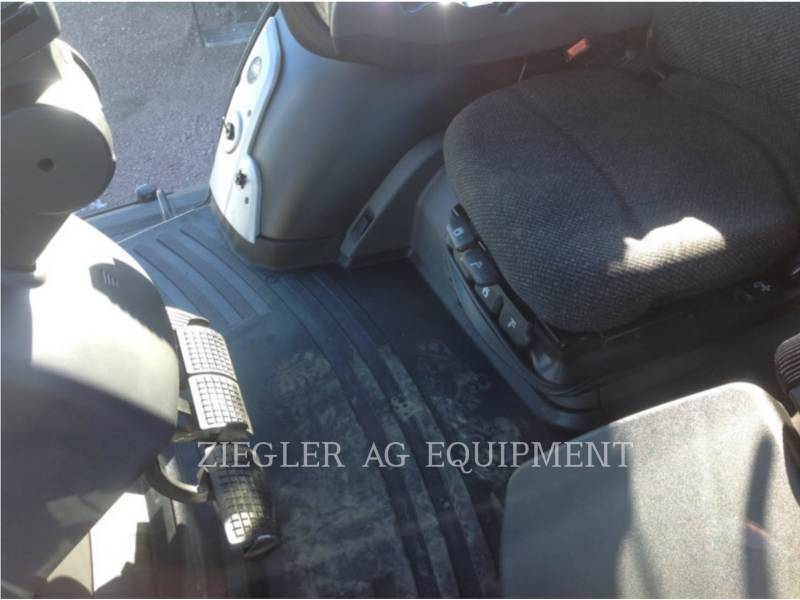AGCO-CHALLENGER AG TRACTORS MT655D equipment  photo 21