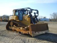 CATERPILLAR ブルドーザ D6TLGP AG equipment  photo 6