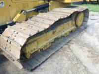 Caterpillar TRACTOARE CU ŞENILE D6K2LGP equipment  photo 12