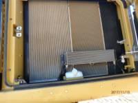 CATERPILLAR TRACK EXCAVATORS 336EL equipment  photo 16