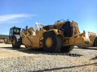 CATERPILLAR DECAPEUSES AUTOMOTRICES 627K equipment  photo 2
