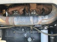 NEW HOLLAND LTD. TRACTEURS AGRICOLES 9680 equipment  photo 4