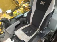 CATERPILLAR TRACK EXCAVATORS 336E L equipment  photo 20