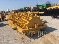 MISCELLANEOUS MFGRS COMPACTORS DD4048 equipment  photo 3