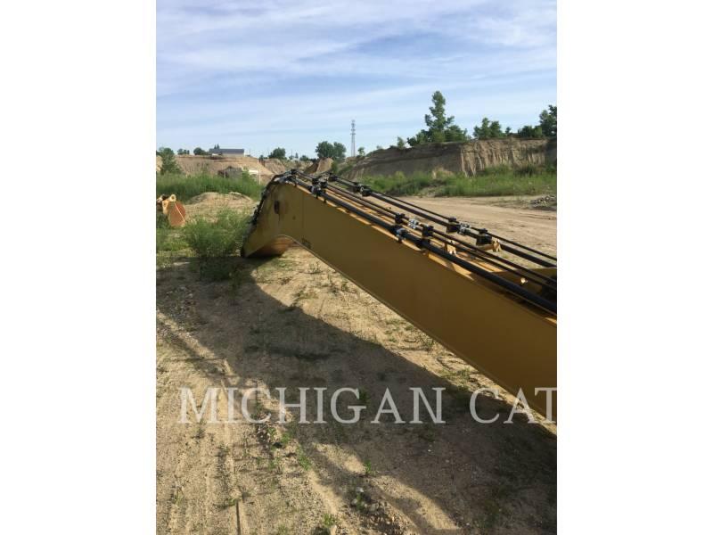 OTHER WT - GIEK 336-65 equipment  photo 9