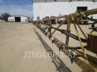 AG-CHEM PULVERIZADOR RG900 equipment  photo 11