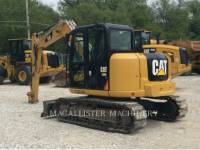CATERPILLAR RUPSGRAAFMACHINES 308E2CRSB equipment  photo 5