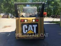 CATERPILLAR SKID STEER LOADERS 262C2 A2RQ equipment  photo 5