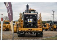 CATERPILLAR CARGADORES DE RUEDAS 988K equipment  photo 7