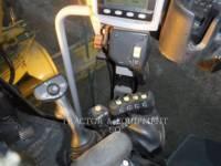 CATERPILLAR MOTORGRADER 160M2 equipment  photo 8