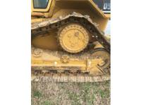 CATERPILLAR TRACTEURS SUR CHAINES D5NXL equipment  photo 11