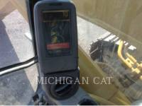 CATERPILLAR TRACK EXCAVATORS 365CL equipment  photo 22