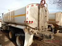 VOLVO CONST. EQUIP. NA, INC. CAMIONS CITERNE A EAU 4K TRUCK equipment  photo 5