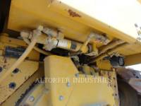 CATERPILLAR TRACK TYPE TRACTORS D6T LGPARO equipment  photo 15