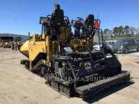 CATERPILLAR PAVIMENTADORES DE ASFALTO AP-655D equipment  photo 2