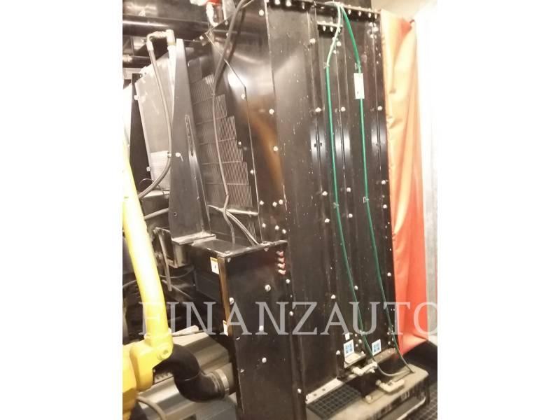 CATERPILLAR MODULI DI ALIMENTAZIONE 3512 equipment  photo 4