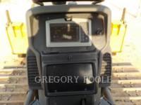 CATERPILLAR TRACTORES DE CADENAS D5K2 LGP equipment  photo 24