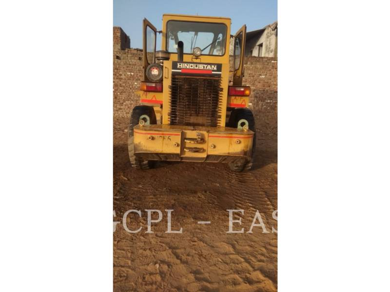 CATERPILLAR WHEEL LOADERS/INTEGRATED TOOLCARRIERS 2021Z equipment  photo 5
