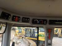 CATERPILLAR WHEEL LOADERS/INTEGRATED TOOLCARRIERS 930K equipment  photo 24