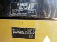 CATERPILLAR EXCAVADORAS DE CADENAS 330D2L equipment  photo 3