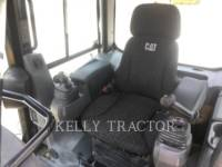 CATERPILLAR TRACTORES DE CADENAS D5K2LGP equipment  photo 15